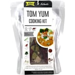 Lobo Koch Kit Tom Yum 260g