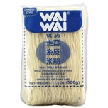 Wai Wai Rice Vermicelli 0.8 mm Chinese Style Instant Nudeln 500g