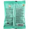Sina Peppermint Ginger Candy Zuckerfreie Bonbons 36g