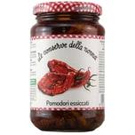 Le Conserve della Nonna Pomodori Essiccati Getrocknete Tomaten 340g