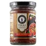 Thai Dancer Red Curry Paste 227g