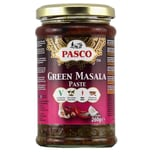 Pasco Grüne Masala Paste 260g