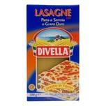Divella Lasagne Nudeln 500g