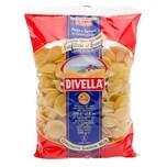 Divella Orecchiette Sventole 86/a Nudeln 500g
