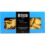 De Cecco Pettole Abruzzesi 546 Linea Gourmet Nudeln 500g