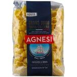Agnesi Gnocchi N°54 Nudeln 500g