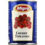 Migro Pomodorini Cherry Tomaten 240g