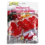 Lobo Thai Flowers Flavour Agar Dessert Mix 115g