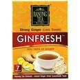 Ranong Tea Ginfresh Strong Ginger Instantgetränk 105g
