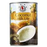 Flying Goose Coconut Milk Lite Kokosmilch 400ml