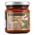 Flying Goose Red Curry Paste 195g