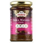 Pasco Tika Masala Paste 260g