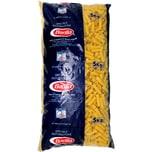 Barilla Tortiglioni n°83 Speciale Ristorazione Nudeln 5kg