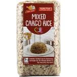 Golden Phoenix Mixed Cargo Reis 1kg