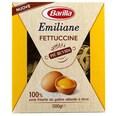 Barilla Fettuccine all'Uovo n.430 Emiliane Nudeln 500g