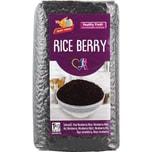 Golden Phoenix Rice Berry Reis 1kg