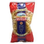 Divella Rotelle 43 Nudeln 500g