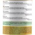 Swad Garlic Paste Knoblauch 300g