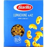 Barilla Lumachine N°42 Nudeln 500g