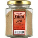 Mina Falafel Gewürzmischung 60g