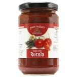 Empiria Sugo alla Rucola Sauce 300g