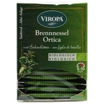 Viropa Brennnessel Ortica Bio Tee 22,5g