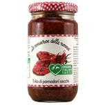 Le Conserve della Nonna Trito di Pomodori Secchi getrocknete Tomaten 190g