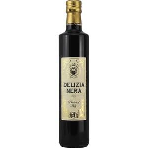 Acetaia del Casato Bertoni Delizia Nera Balsamessig 500ml