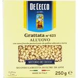 De Cecco Grattata n°623 all'Uovo Nudeln 250g