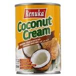 Renuka Coconut Cream Kokoscreme 400ml
