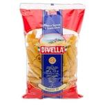 Divella Rigatoni 17 Nudeln 500g