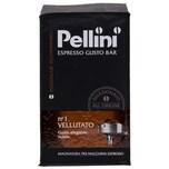 Pellini n°1 Vellutato Kaffee 250g