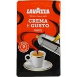 Lavazza Crema e Gusto Forte Kaffee 250g