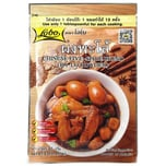 Lobo Chinese Five-Spice Blend (Pa-Lo Pulver) Gewürz 65g