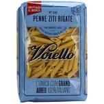 Voiello Penne Ziti Rigate N°155 Nudeln 500g