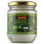 Nutri Marina Biologisches Kokosöl Nativ 200ml