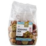 Golden Turtle Brand Yoshino Crackers 150g