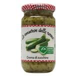 Le Conserve della Nonna Crema di Zucchine Paste 190g