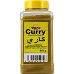 Mina Curry Gewürzmischung 450g