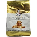 Vicenzi Cantuccini Gebäck 225g