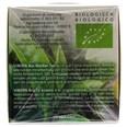 Viropa Weißer Tee Te Bianco Bio 27g