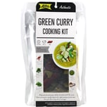 Lobo Koch Kit Green Curry 253g