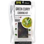 Lobo Koch Kit Green Curry 253g