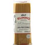 Rummo Spaghettini N°2 Nudeln 1000g