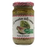 Le Conserve della Nonna Pesto di Carciofi 190g