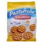 Balocco Pastefrolle Kekse 700g
