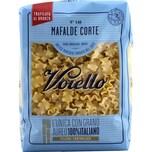 Voiello Mafalde Corte N°140 Nudeln 500g
