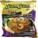 YumYum Pad Thai Nudeln 100g