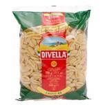Divella Cavatelli 44 Nudeln 500g