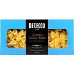 De Cecco Farfalle n°593 Linea Gourmet Nudeln 500g